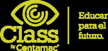 _class-by-contamac_espanol_green